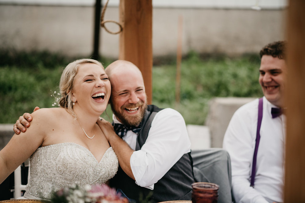 MPLS wedding photographer 76.jpg