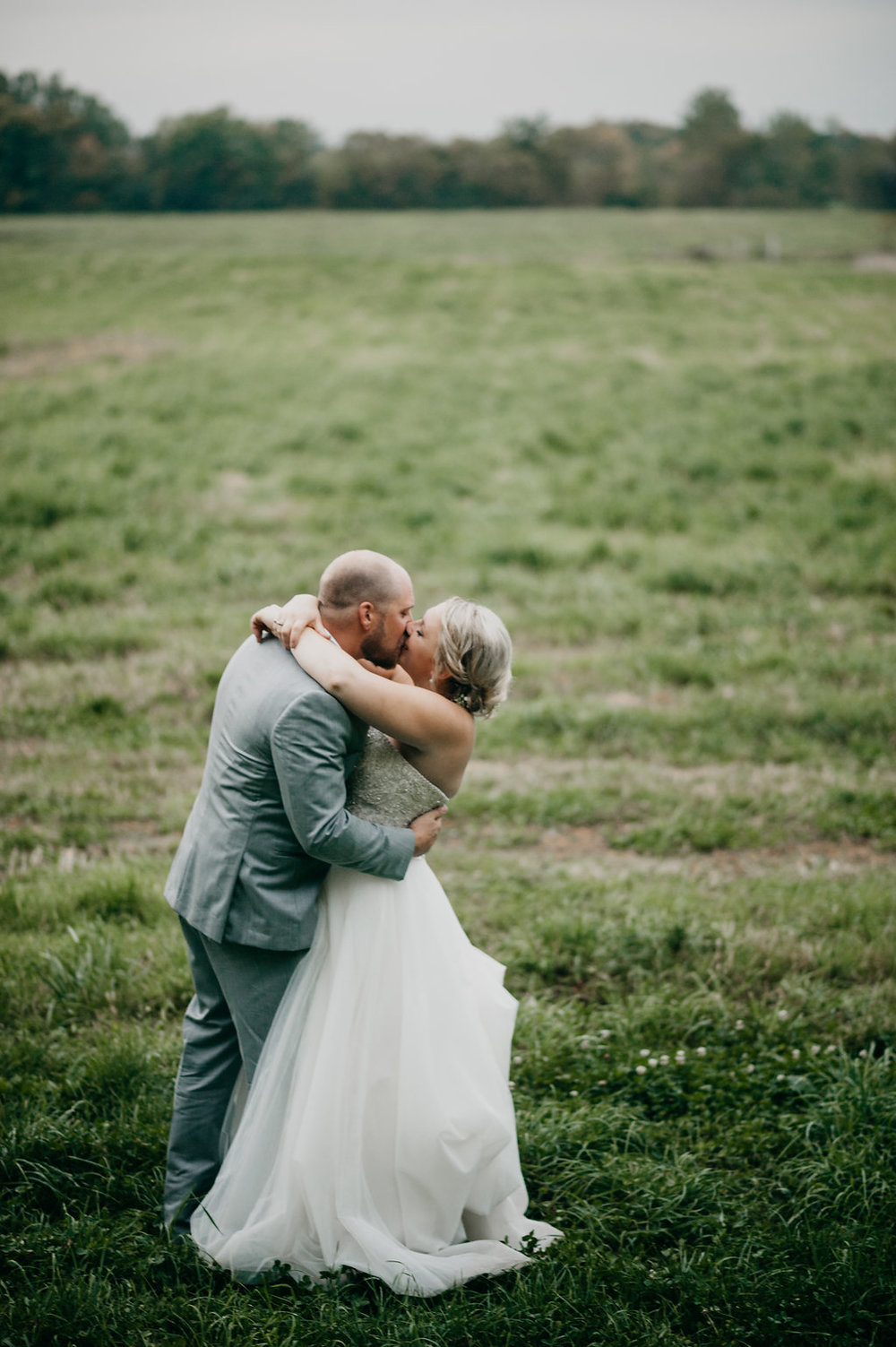 MPLS wedding photographer 80.jpg