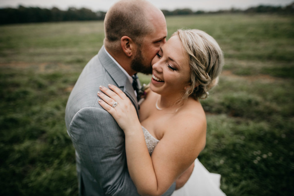 MPLS wedding photographer 81.jpg