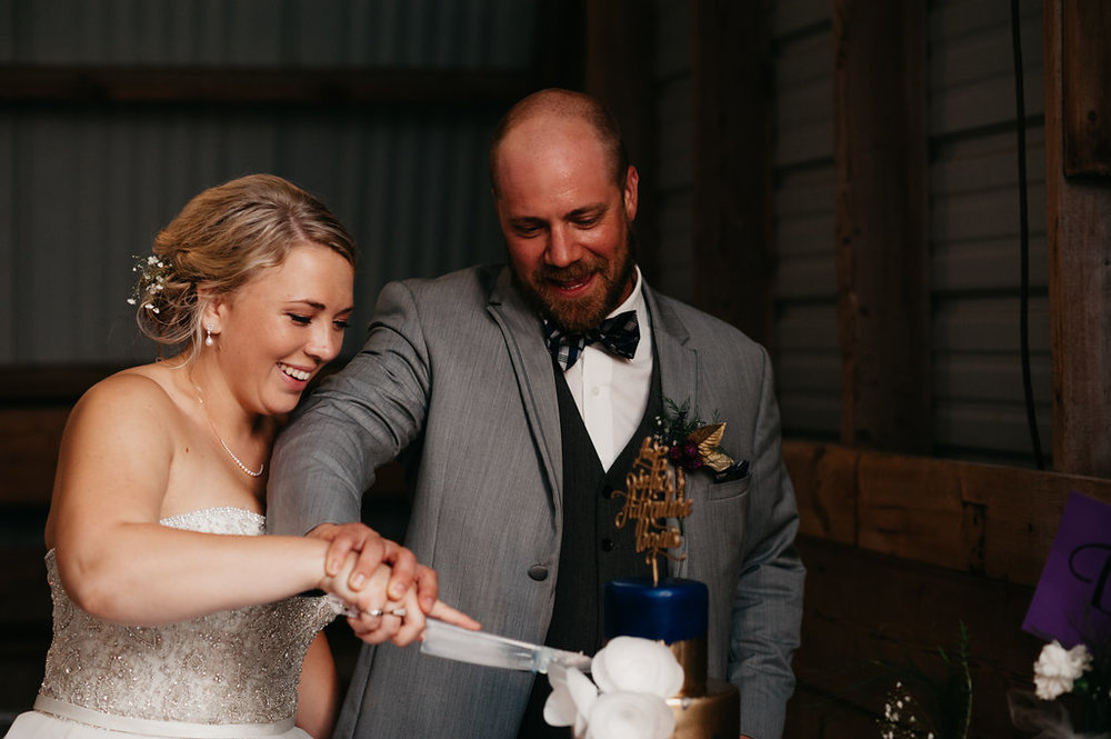 MPLS wedding photographer 82.jpg