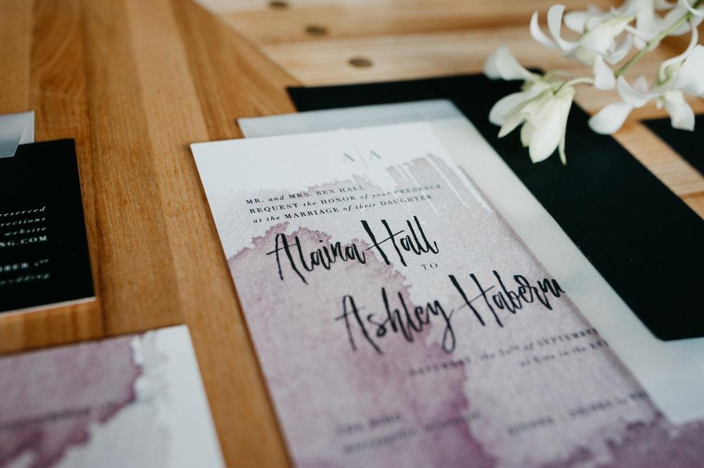 MPLS wedding photographer 3.jpg