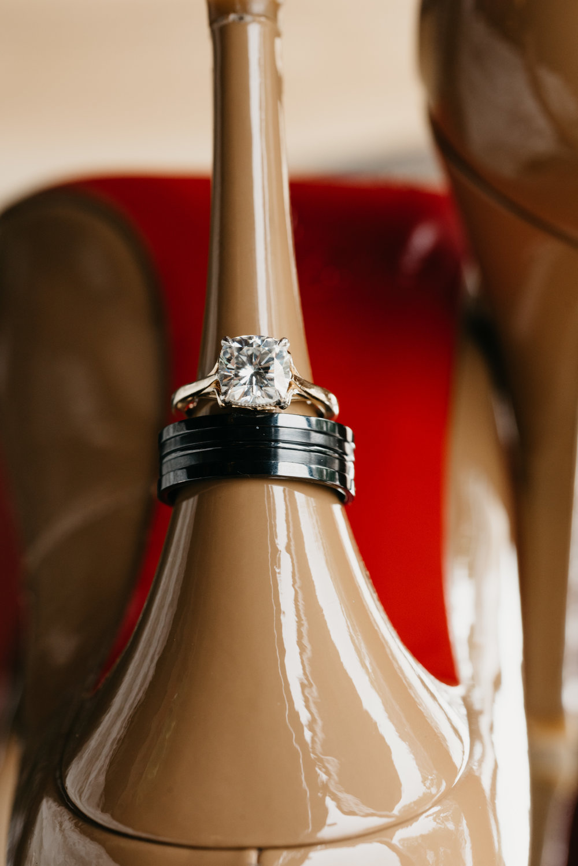 MPLS wedding photographer 15.jpg