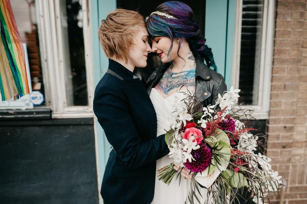 MPLS wedding photographer 47.jpg
