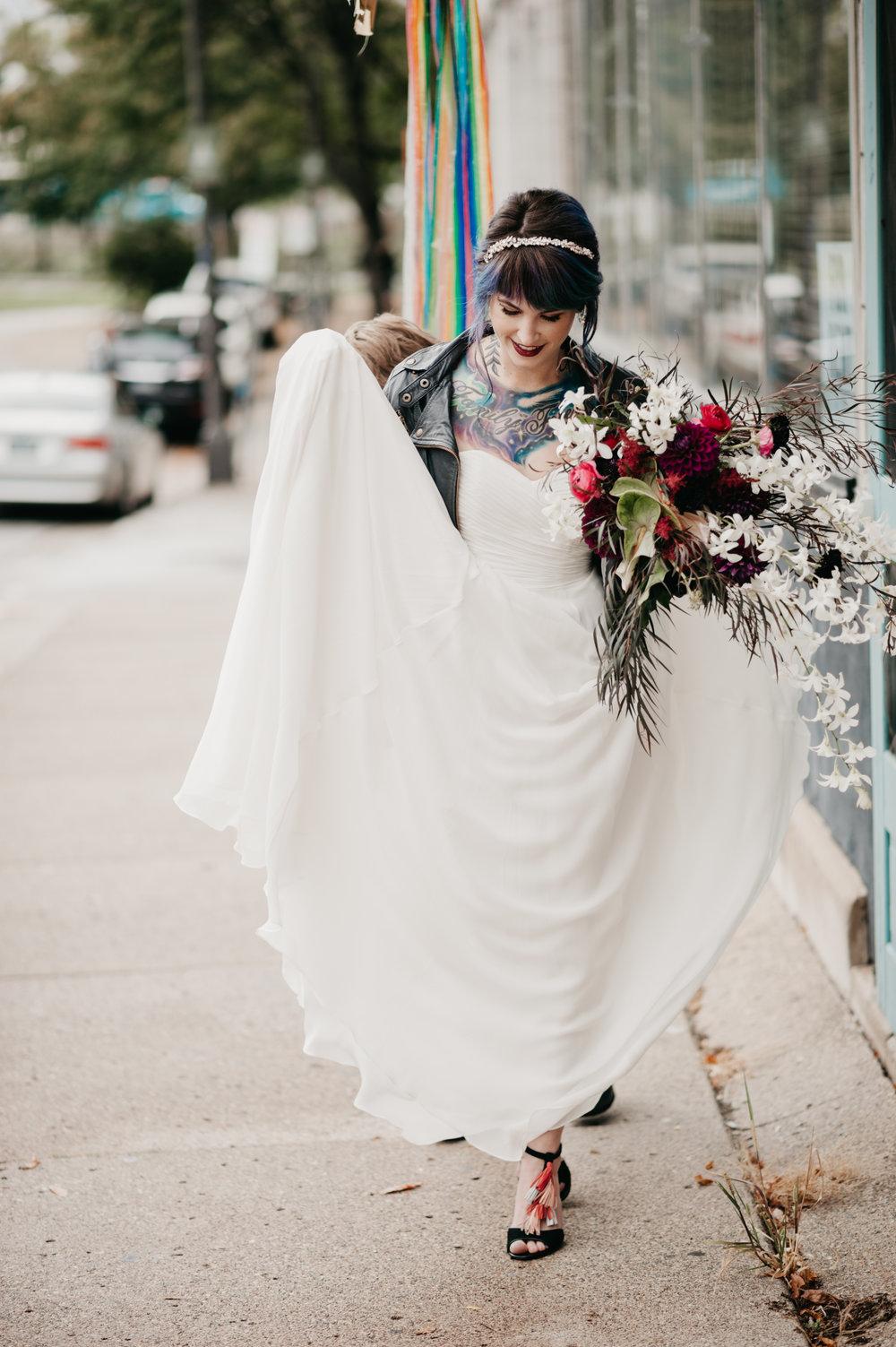 MPLS wedding photographer 55.jpg