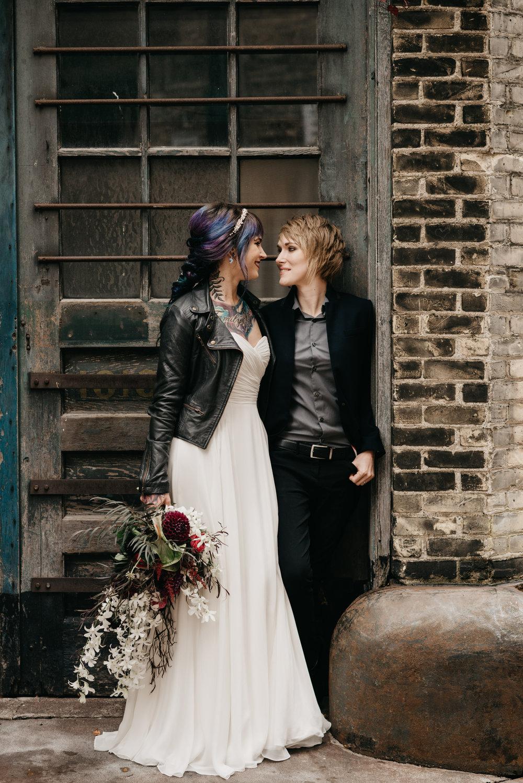 MPLS wedding photographer 59.jpg