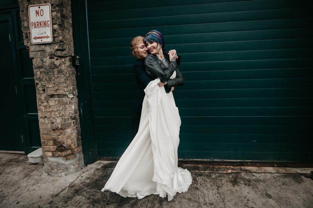 MPLS wedding photographer 65.jpg