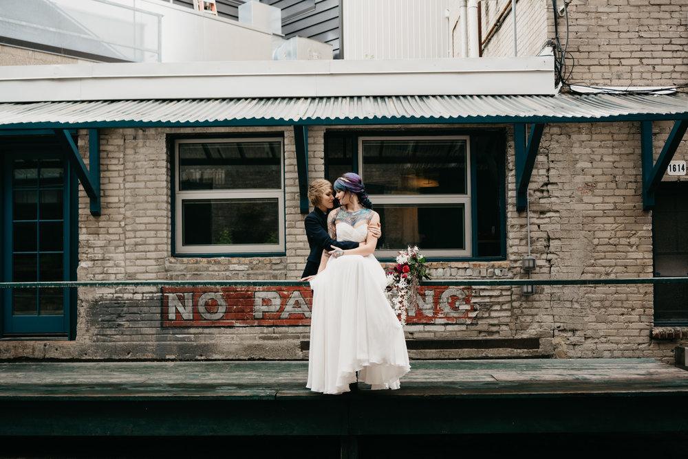 MPLS wedding photographer 66.jpg