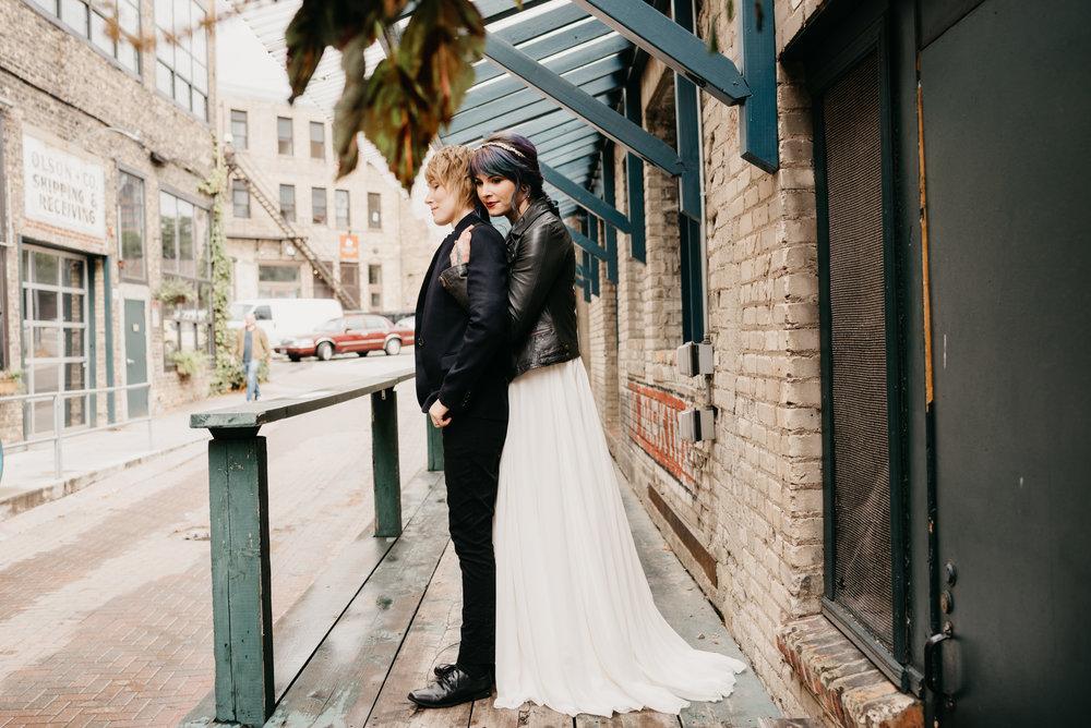 MPLS wedding photographer 69.jpg