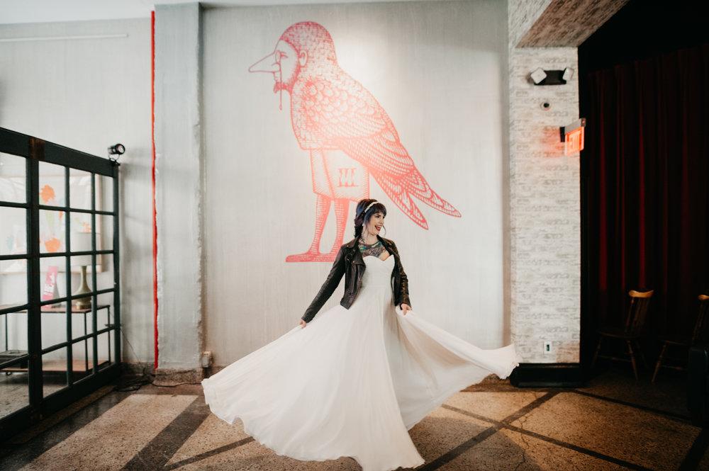 MPLS wedding photographer 79.jpg