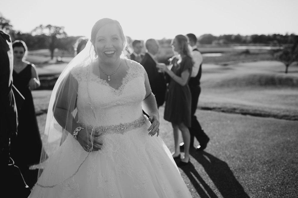 Rush Creek Golf Course Wedding 32.jpg