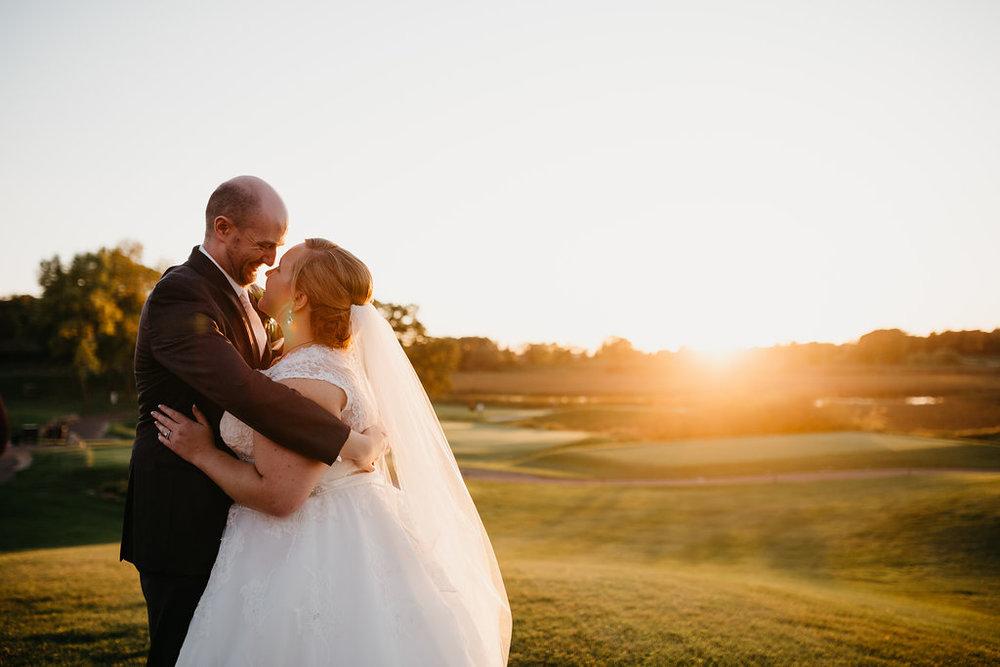 Rush Creek Golf Course Wedding 36.jpg