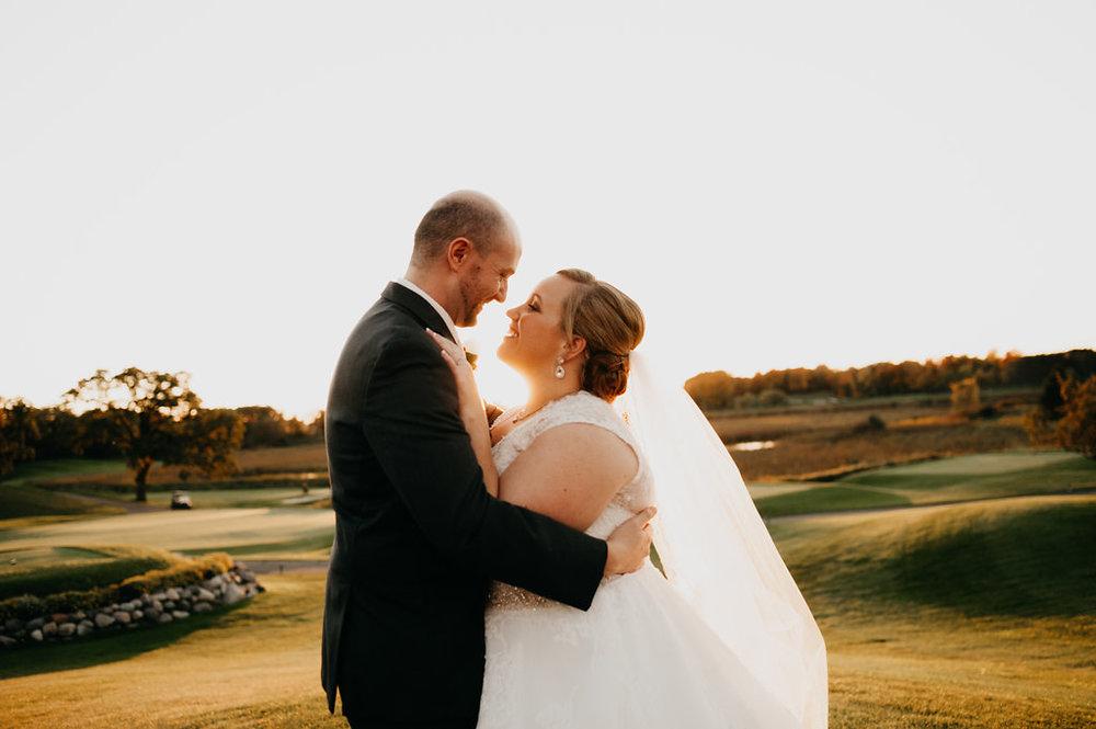 Rush Creek Golf Course Wedding 37.jpg