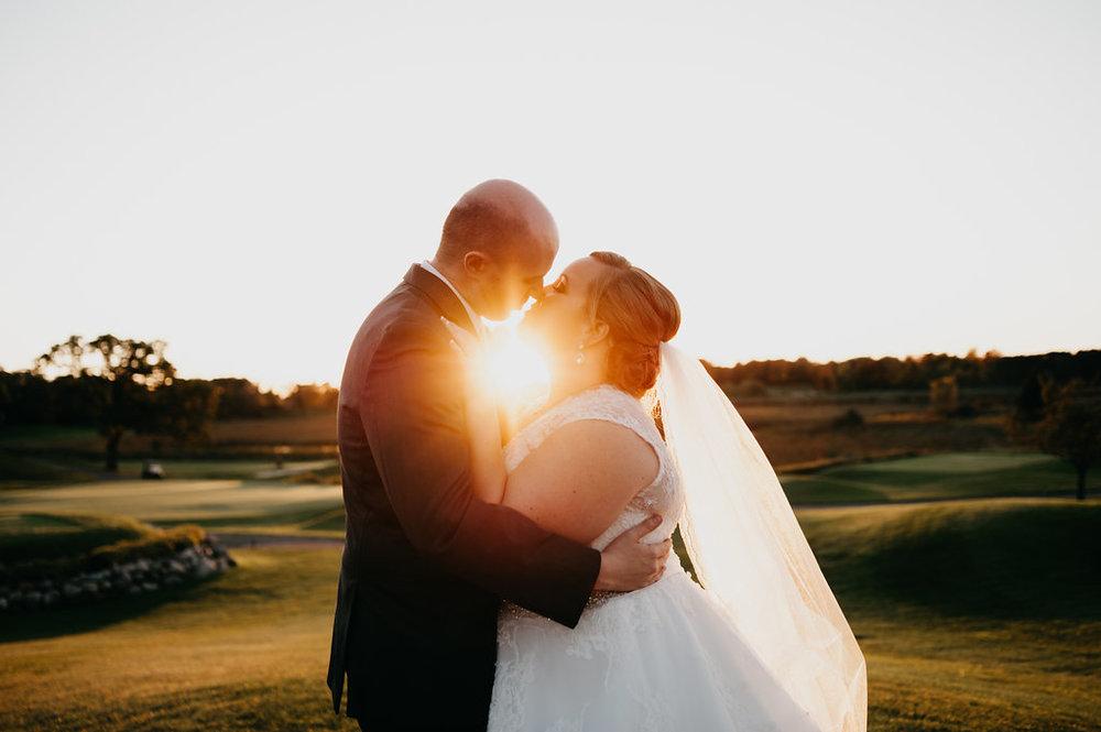 Rush Creek Golf Course Wedding 38.jpg
