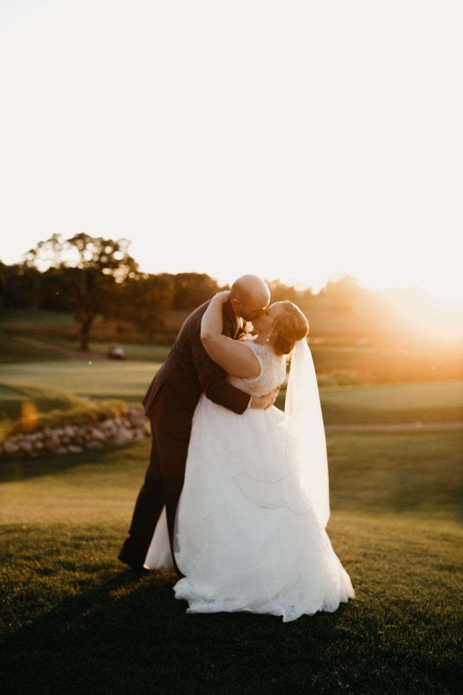 Rush Creek Golf Course Wedding 40.jpg