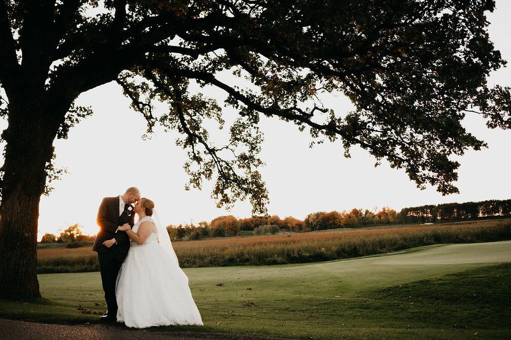 Rush Creek Golf Course Wedding 41.jpg