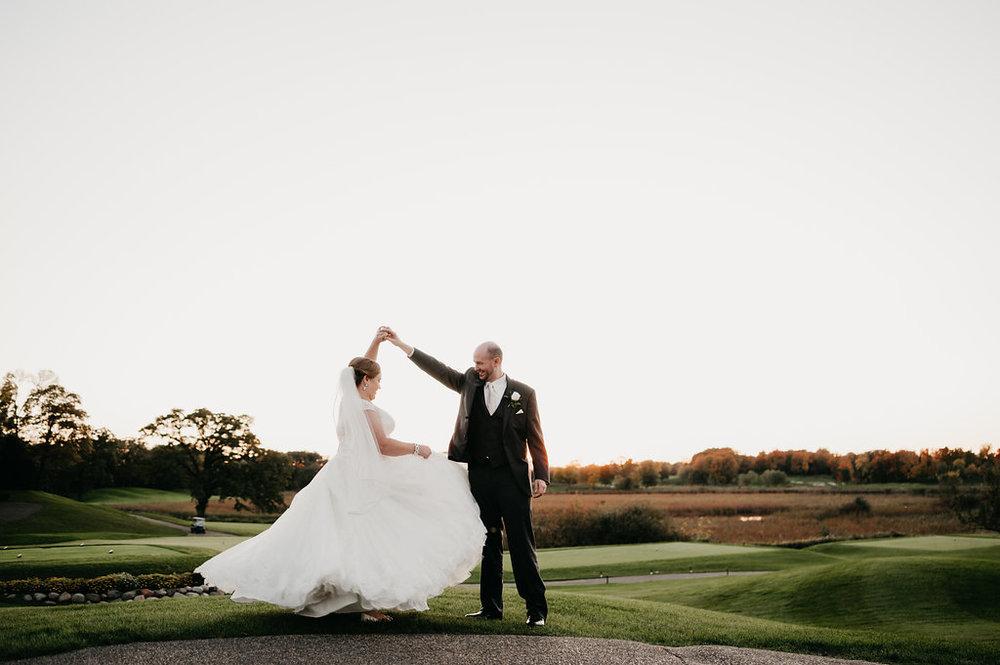Rush Creek Golf Course Wedding 43.jpg
