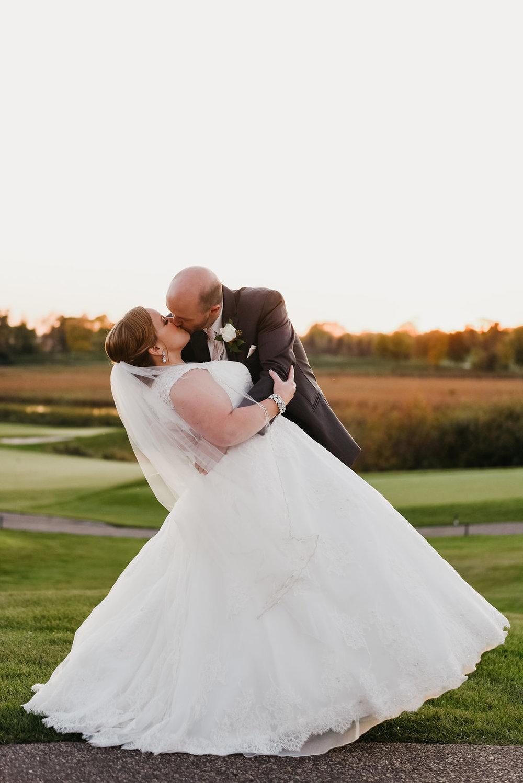 Rush Creek Golf Course Wedding 44.jpg