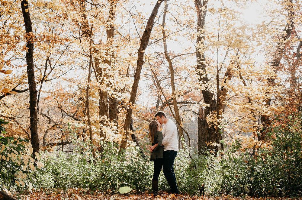 MPLS Engagement Photos 2.jpg