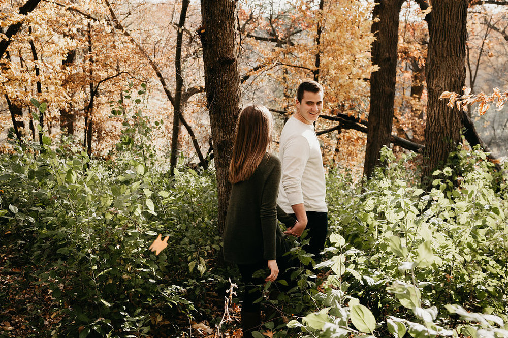 MPLS Engagement Photos 4.jpg