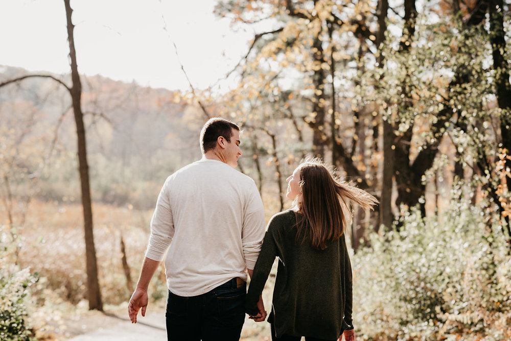 MPLS Engagement Photos 10.jpg