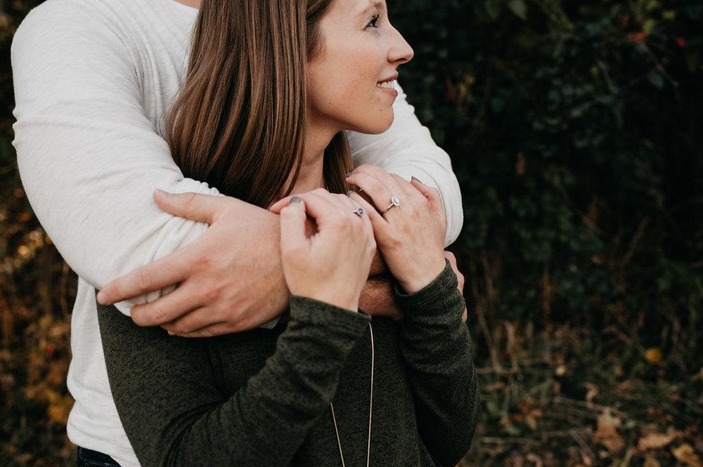 MPLS Engagement Photos 15.jpg