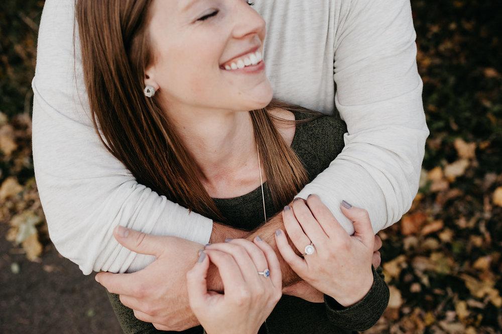 MPLS Engagement Photos 16.jpg