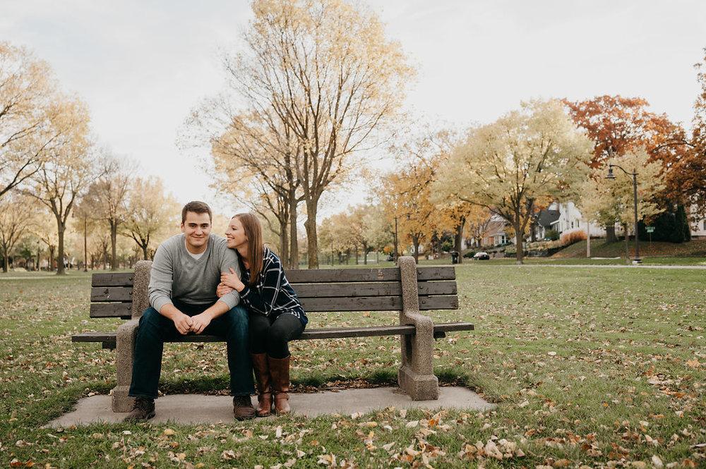 MPLS Engagement Photos 44.jpg