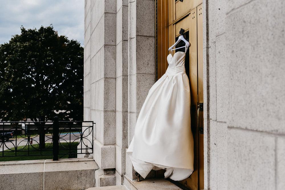 Minnesota Wedding Photographer 12.jpg