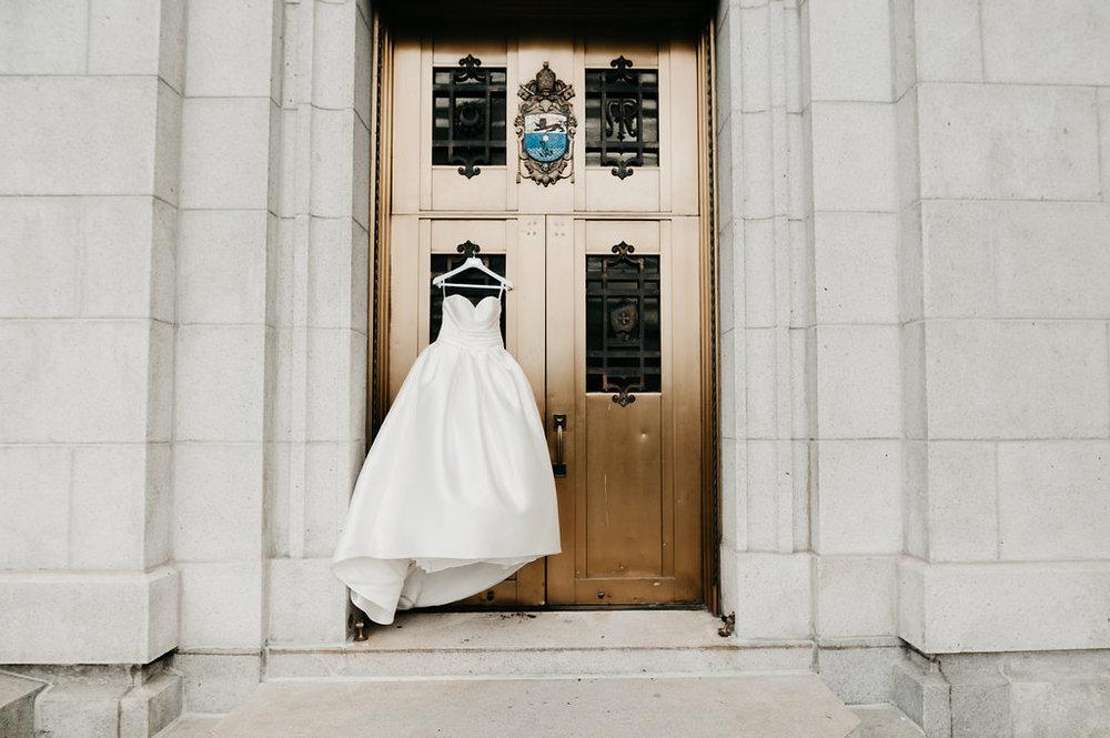 Minnesota Wedding Photographer 13.jpg