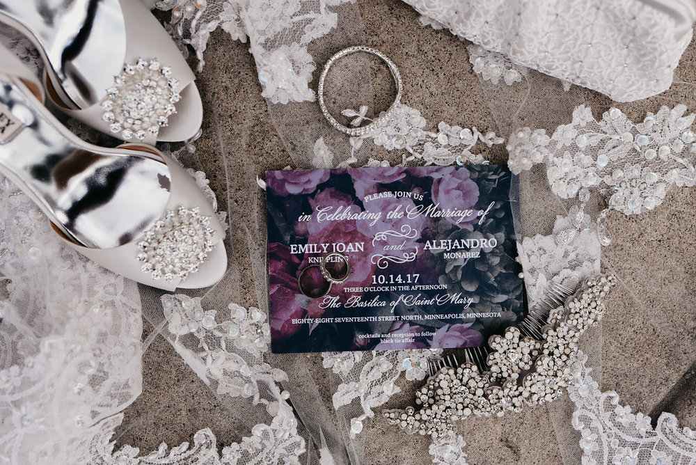 Minnesota Wedding Photographer 14.jpg