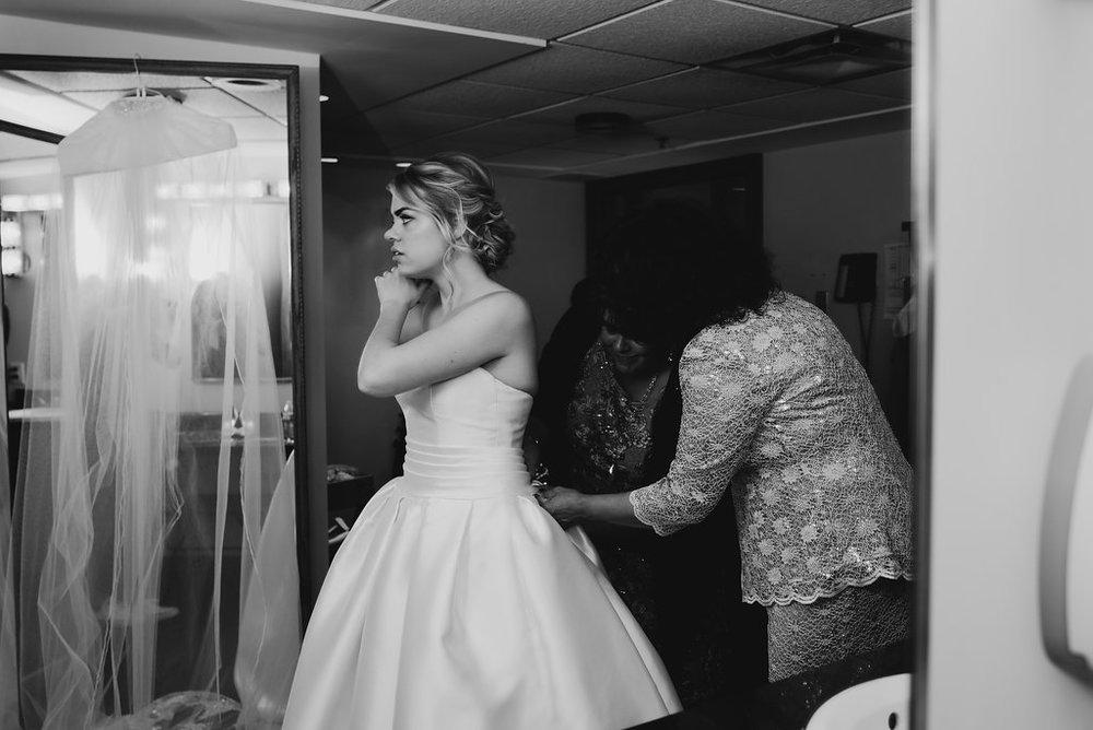 Minnesota Wedding Photographer 18.jpg