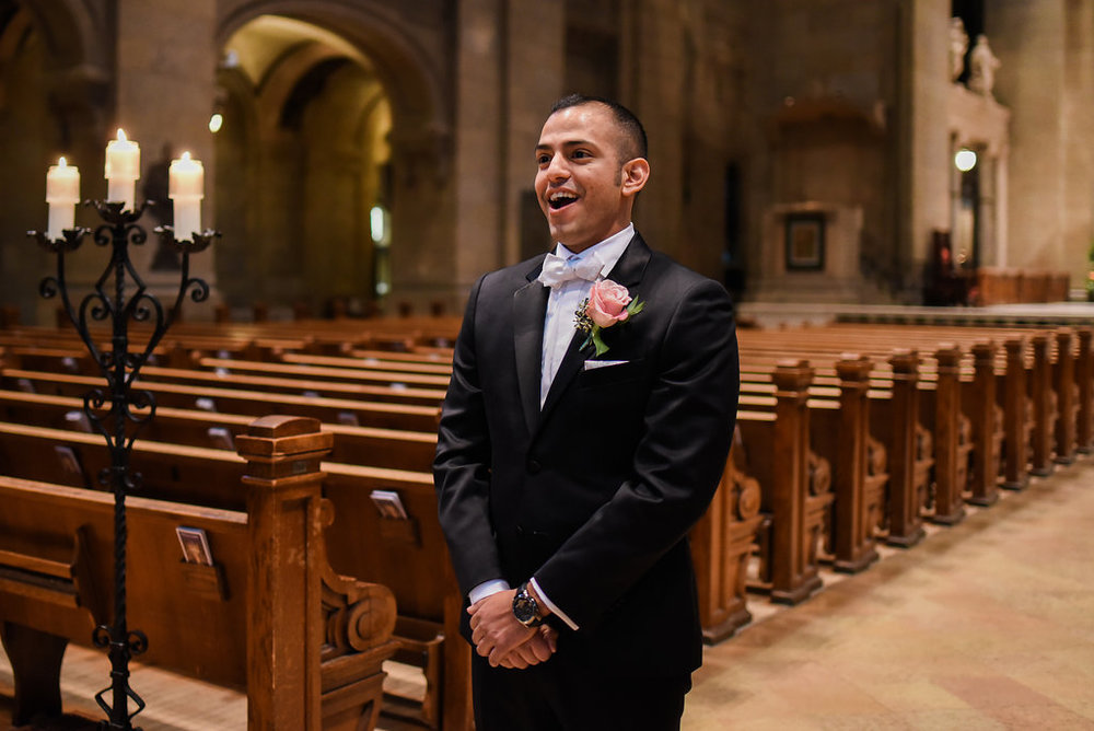 Minnesota Wedding Photographer 24.jpg