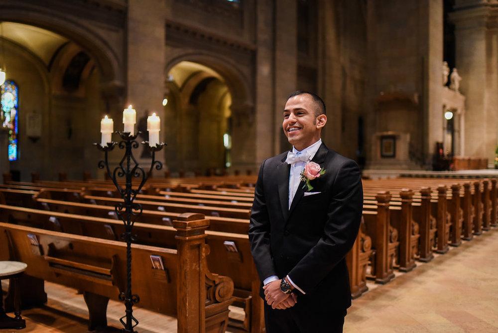 Minnesota Wedding Photographer 25.jpg