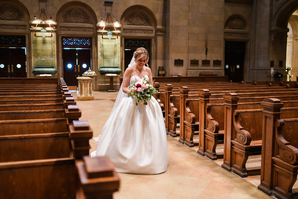 Minnesota Wedding Photographer 26.jpg