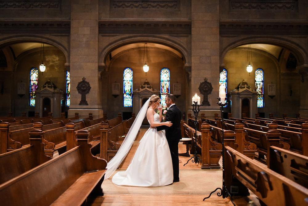 Minnesota Wedding Photographer 28.jpg