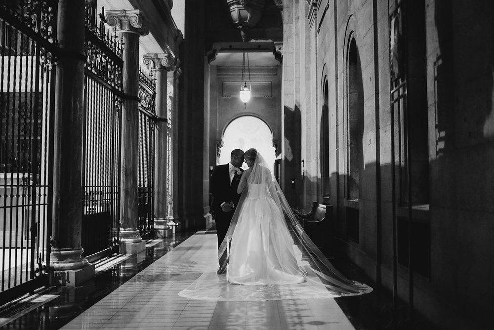 Minnesota Wedding Photographer 29.jpg