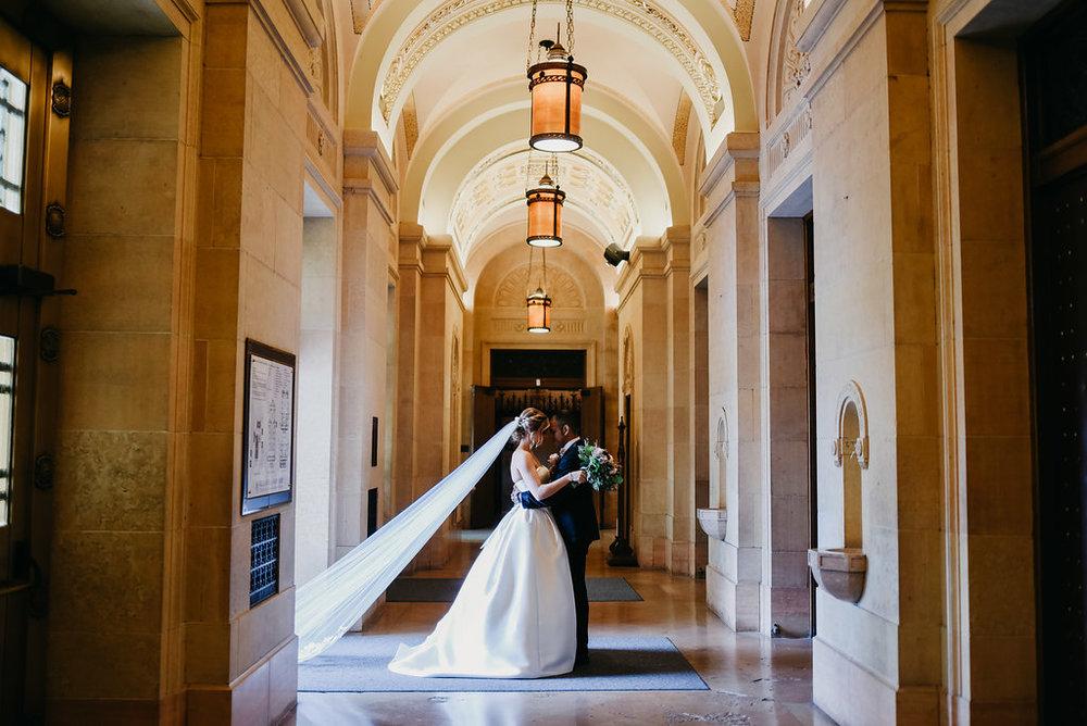 Minnesota Wedding Photographer 32.jpg