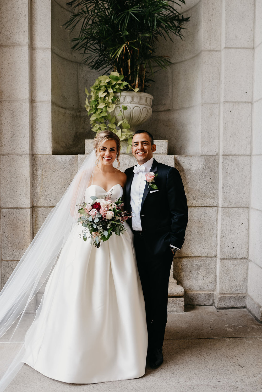Minnesota Wedding Photographer 34.jpg