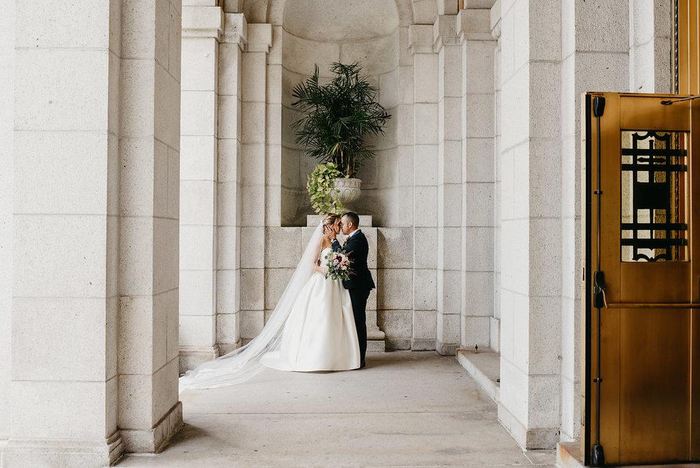 Minnesota Wedding Photographer 35.jpg