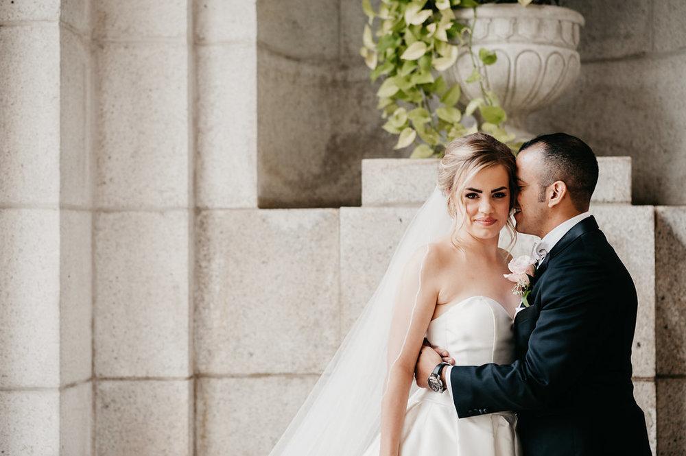 Minnesota Wedding Photographer 37.jpg