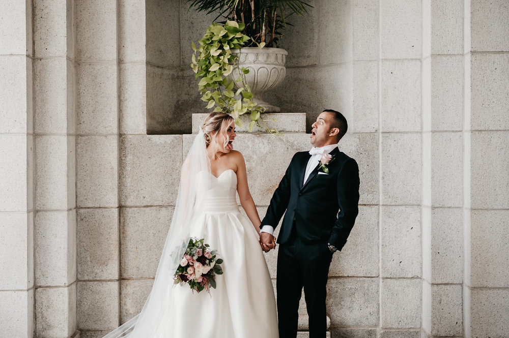 Minnesota Wedding Photographer 38.jpg