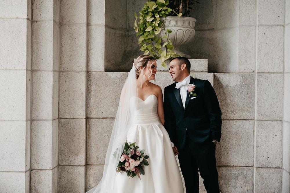 Minnesota Wedding Photographer 39.jpg