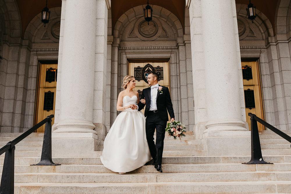 Minnesota Wedding Photographer 41.jpg