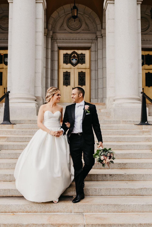 Minnesota Wedding Photographer 42.jpg