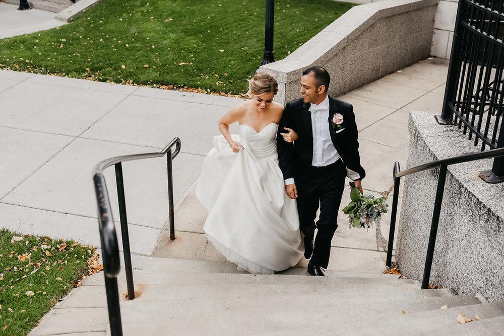 Minnesota Wedding Photographer 43.jpg