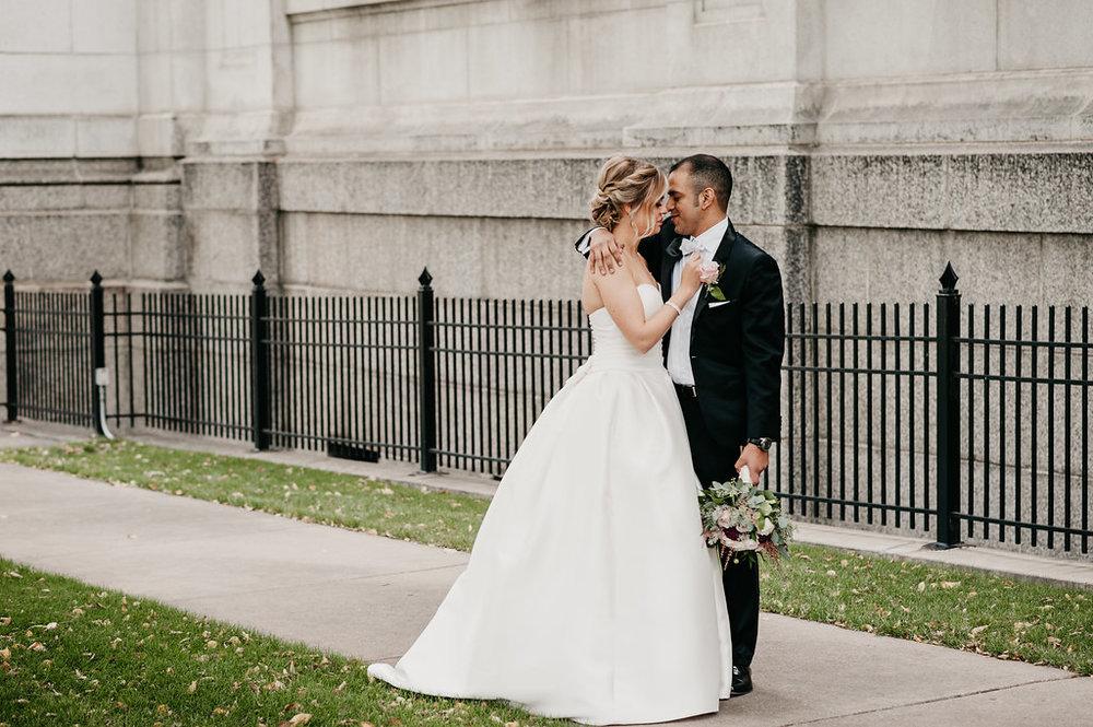 Minnesota Wedding Photographer 44.jpg