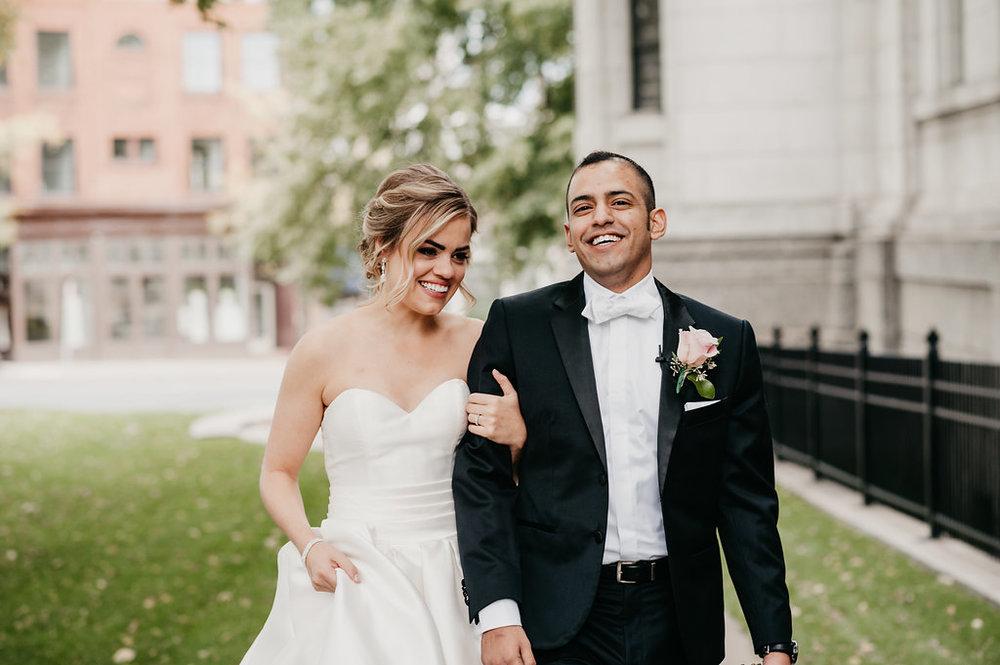 Minnesota Wedding Photographer 45.jpg