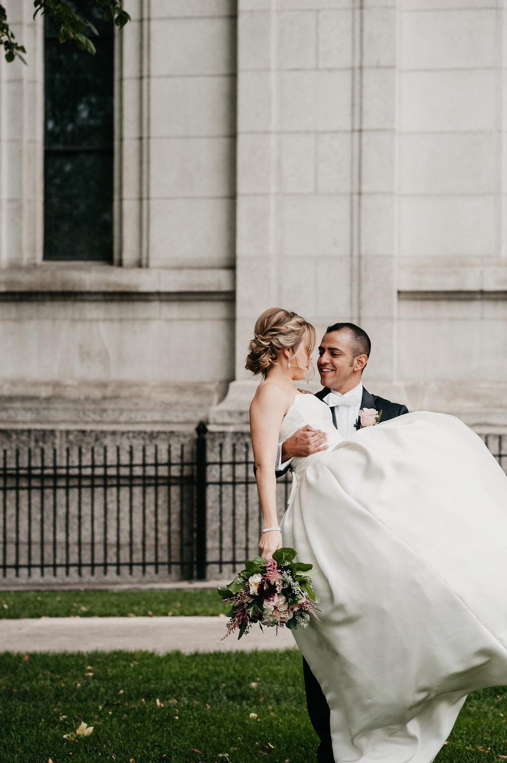 Minnesota Wedding Photographer 46.jpg