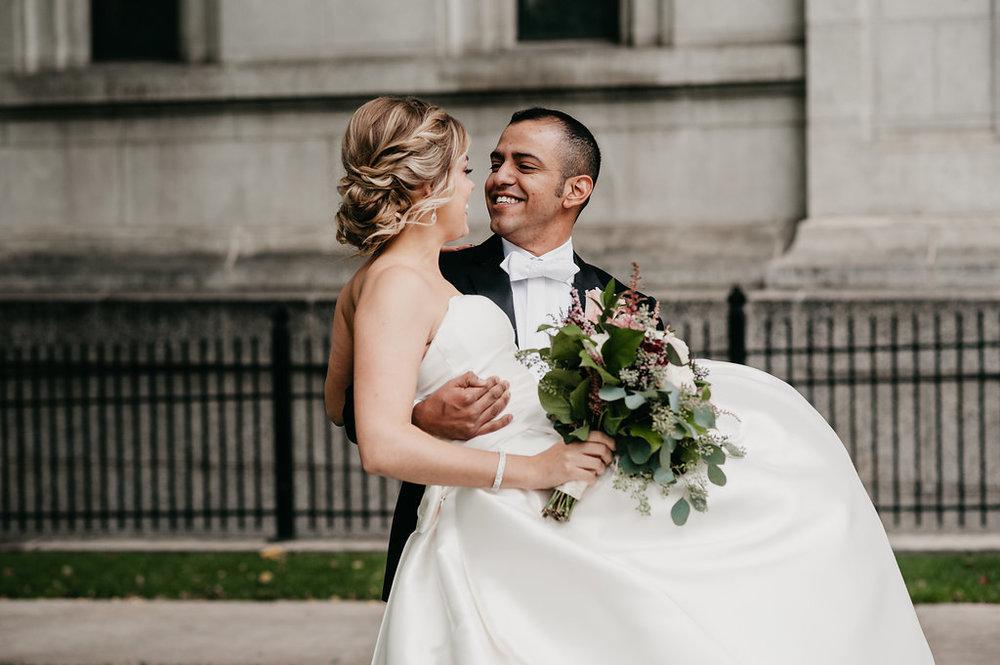 Minnesota Wedding Photographer 47.jpg