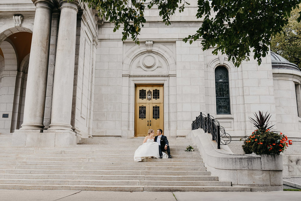 Minnesota Wedding Photographer 49.jpg